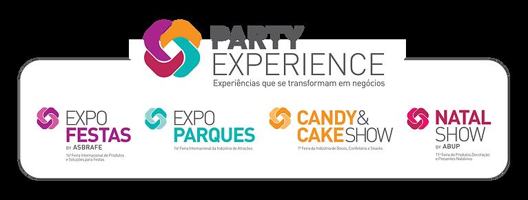 partyexperience_logoArtboard 87180x180.p
