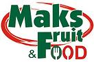 maks-fruit.png
