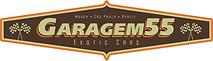 GARAGEM55.png