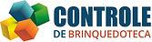 Controle - Brinquedoteca3.jpg