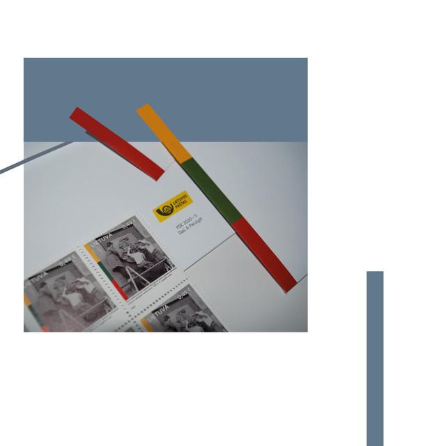 LP zenklassss-01.JPG