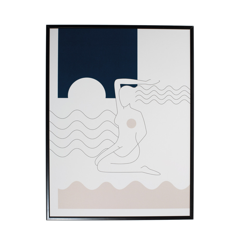 byauste tradiciniai plakatai webui-10.jp