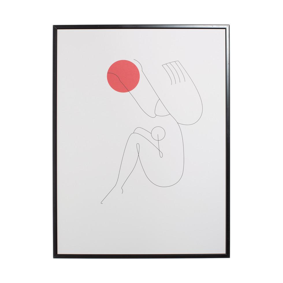 byauste tradiciniai plakatai webui-02.jp