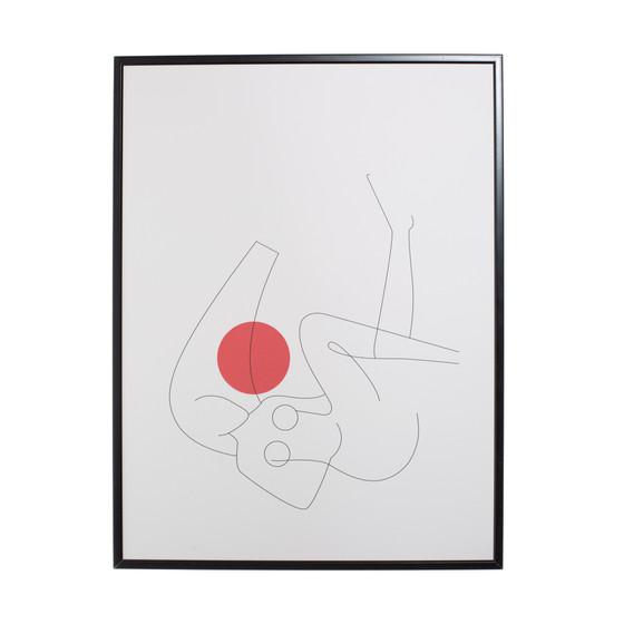 byauste tradiciniai plakatai webui-03.jp