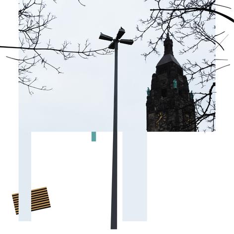 berlin.spring.2018.(II).png.png