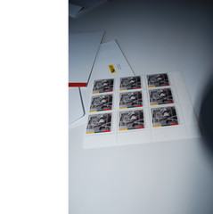 LP zenklassss-02.JPG