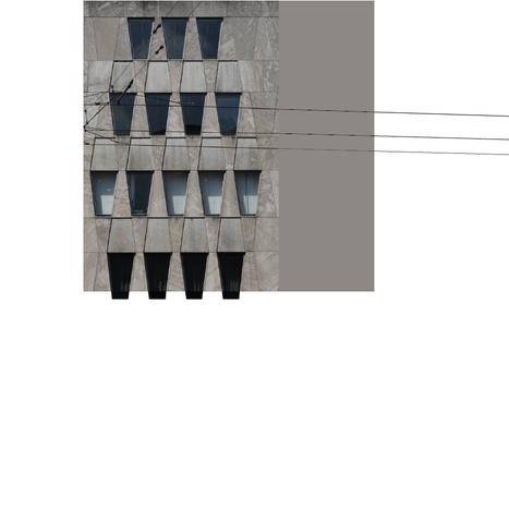 (IV) Hague ideogram by Auste Parulyte