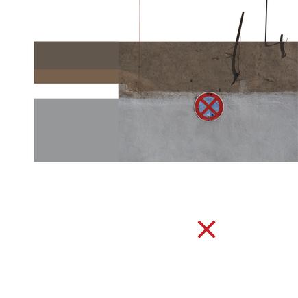 MORE BERLIN IDEOGRAMS