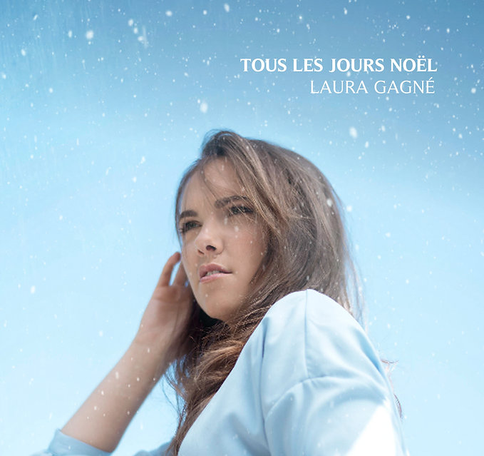Pochette_Noël_Laura_Cover.High.jpg