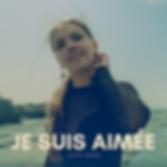 Cover_JSA_V2.png