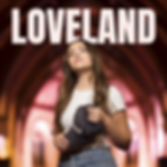 LOVELAND_cover_F.png