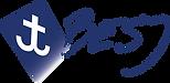 BESJ-Logo_wAnker.png