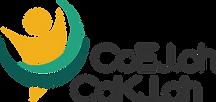 Logo_CcEJch.png