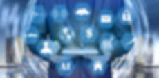 web-4861631.jpg