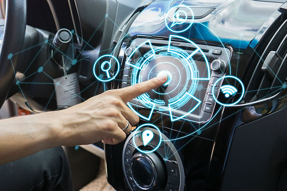 car-automotive-vehicle-digital-technolog
