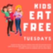 Kids eat free SM post.png