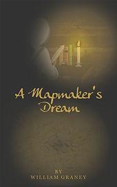 A Map Maker's Dream