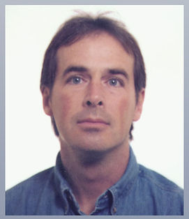 William Graney