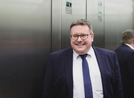 Deutscher Bundestag beschließt die Verlängerung der Mautbefreiung für Erdgas-LKW