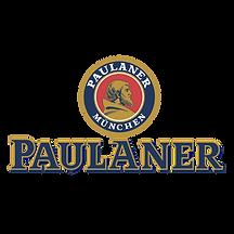 paulaner-munchen-1-logo-png-transparent.