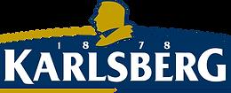 1280px-Logo_Karlsberg.svg.png