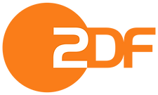 1600px-ZDF_logo.svg.png