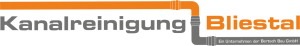 kanalreinigung_Logo-300x46.png