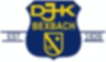 DJK_LOGO_BANNER.png