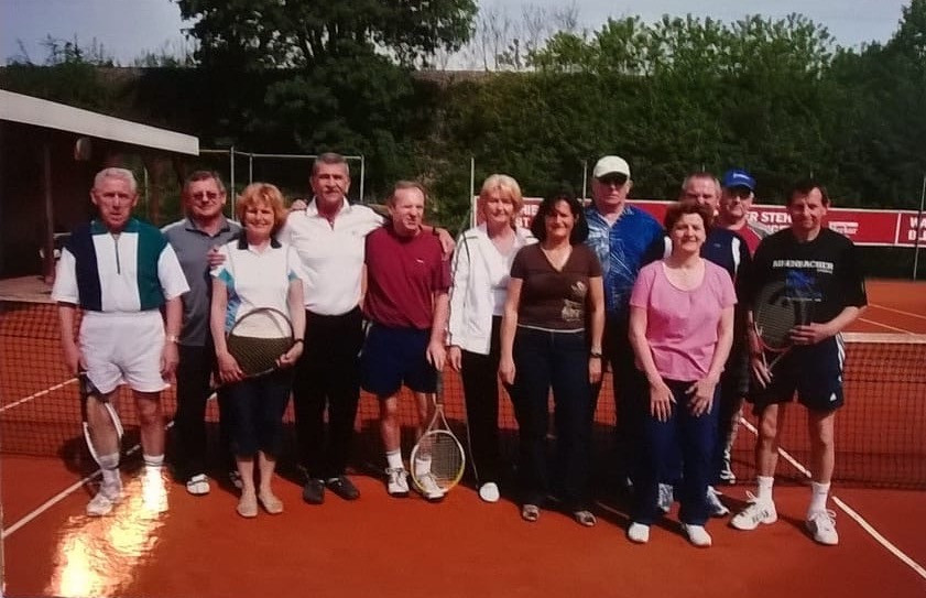 tennis djk bex.jpeg