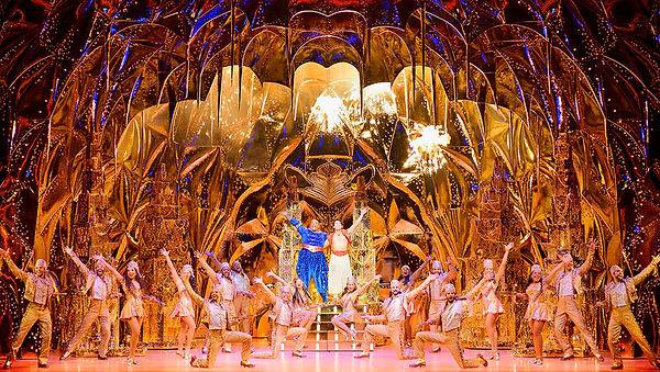 Aladdin pic.jpg