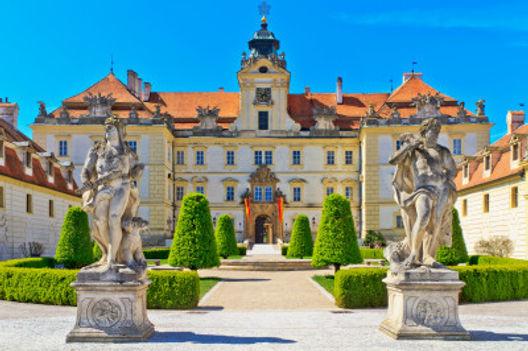 Castle-Valtice-Czech-Republic.jpg