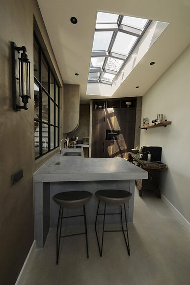 P0B1754-keuken-683x1024.jpg
