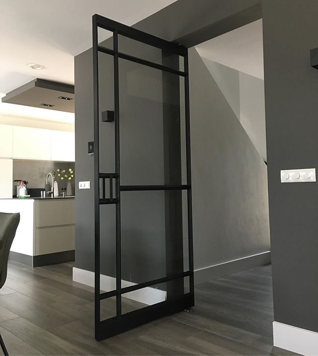 Exclusieve taats deur  www.jvr-design