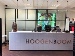 Hoogenboom1
