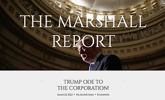 COVER-MarshallRpt.jpg