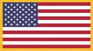 Flag-gold.jpeg