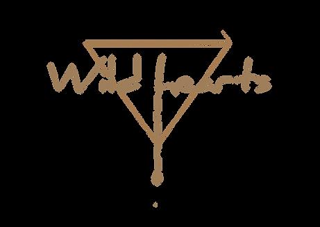 wildheartslogogold.png