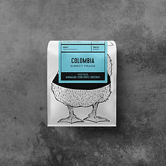 LCW_250g_COLOMBIA.jpg