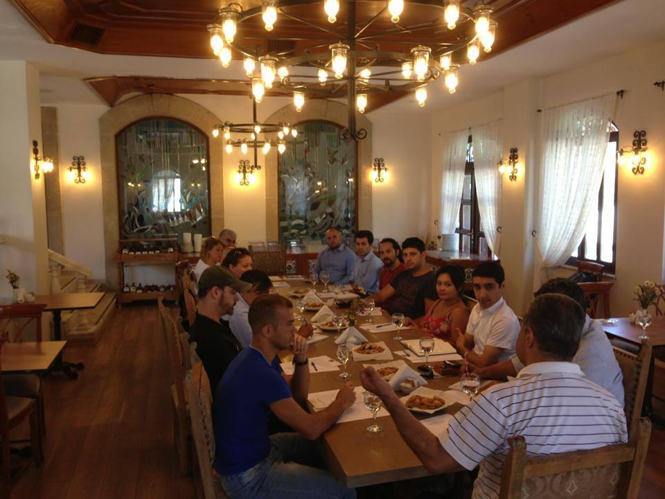 Antalya - 2013 Temmuz