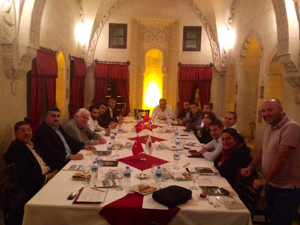 Mardin - 2013 Kasım