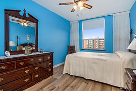 19 Four Winds Drive Apartment-025-022-Be