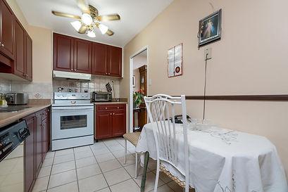 19 Four Winds Drive Apartment-013-033-Ki