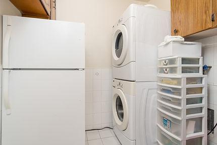 19 Four Winds Drive Apartment-031-032-La