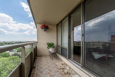 19 Four Winds Drive Apartment-008-002-Ba