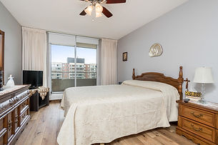 19 Four Winds Drive Apartment-015-017-Ma