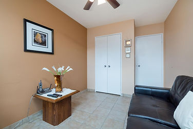 19 Four Winds Drive Apartment-030-025-Be