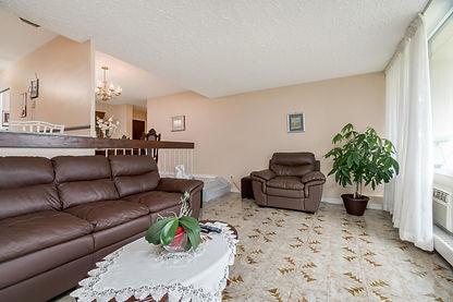 19 Four Winds Drive Apartment-006-030-Li