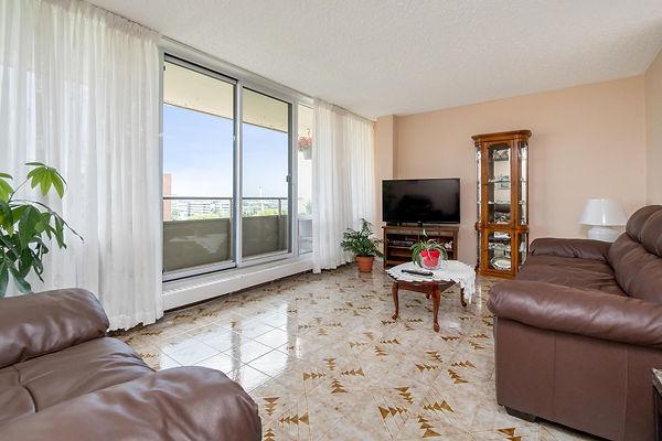19 Four Winds Drive Apartment-004-034-Li