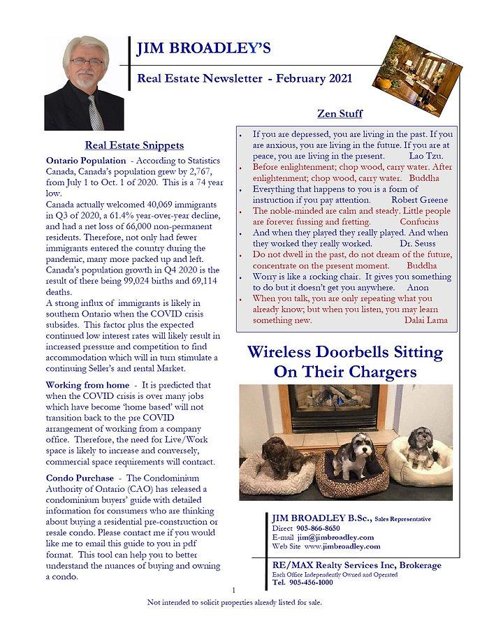 Jim's Newsletter - February 2021-1.jpg