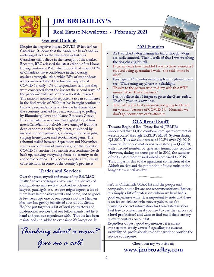 Jim's Newsletter - January 2021-2.jpg